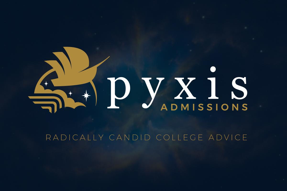 pyxis-logotop.jpg