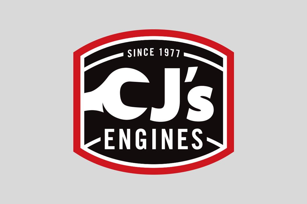 LOGO-CJs-Engine.jpg