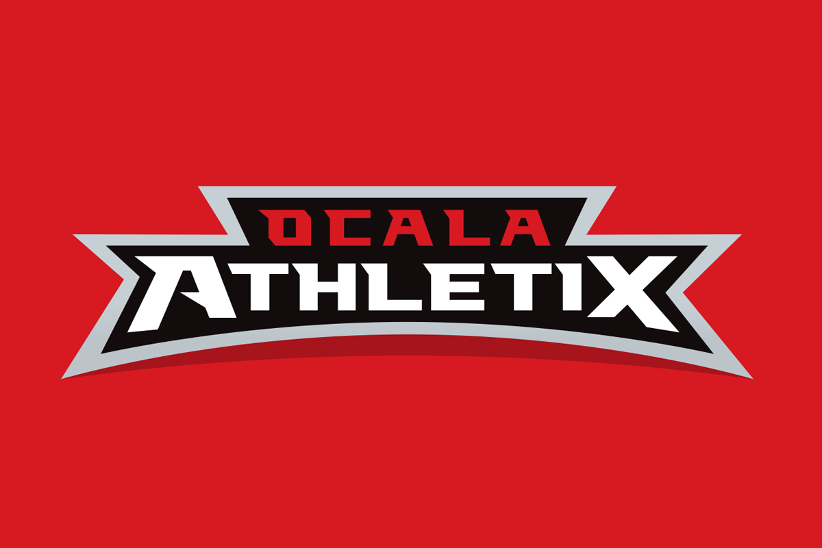 OAX-Logo.jpg
