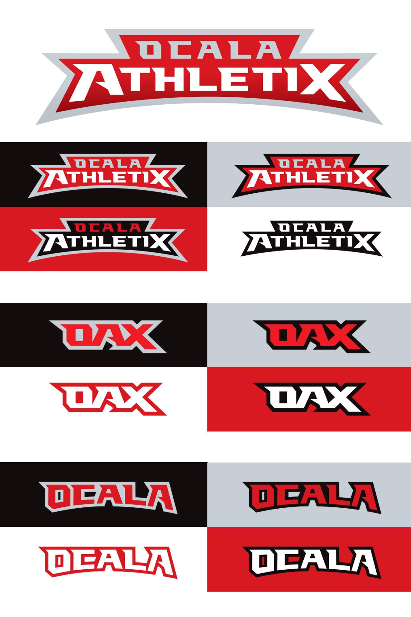 OAX-Styles.jpg