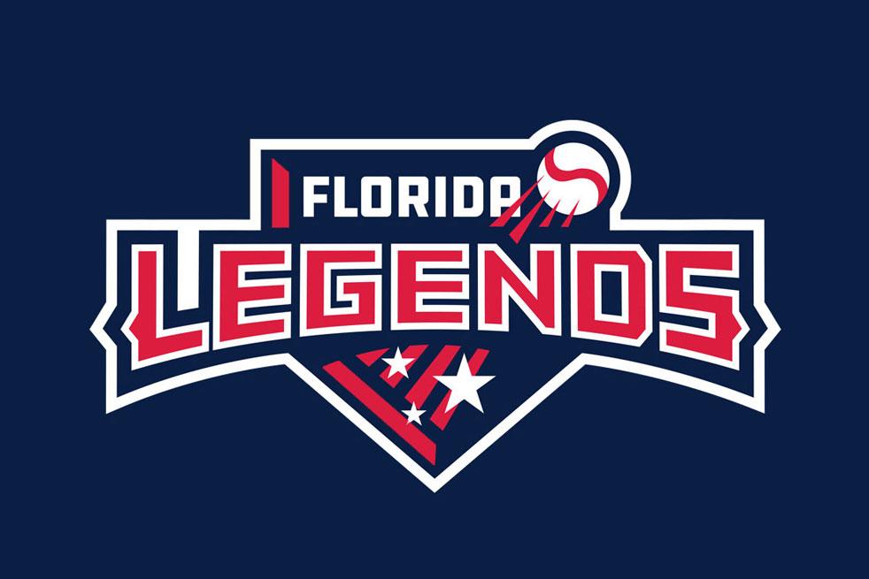 LOGO-Florida_Legends_Baseball.jpg