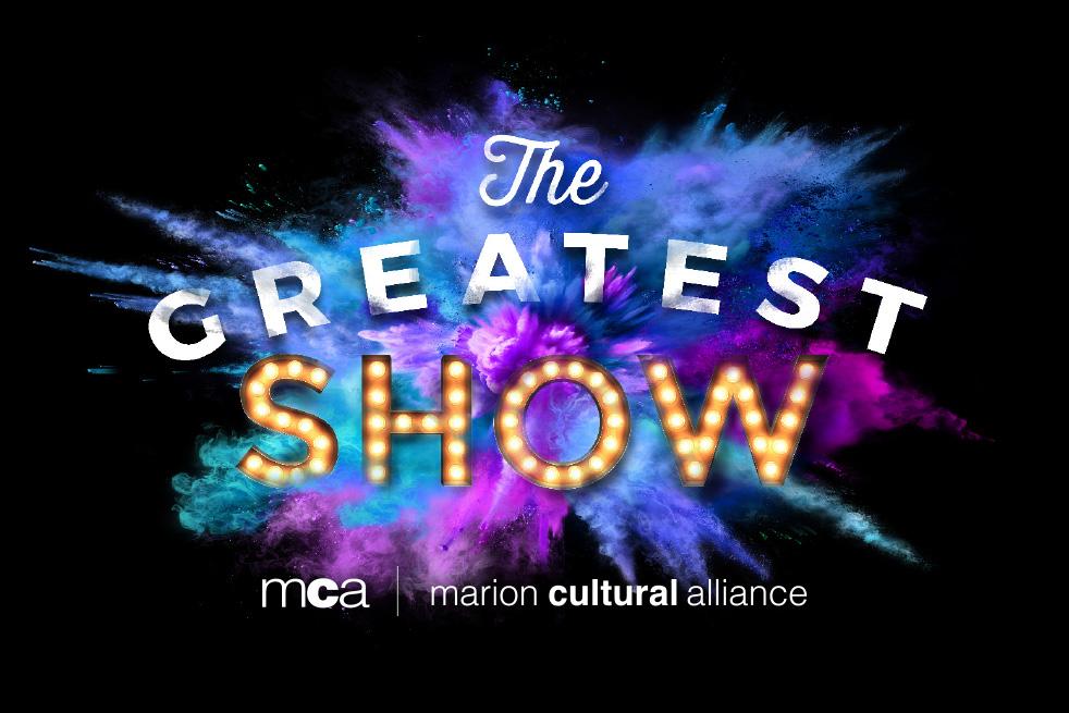 LOGO-MCA-Greatest-Show.jpg