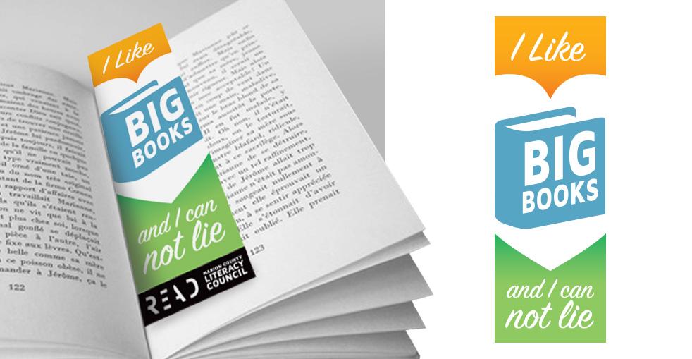 LOGO-I-Like-Big-Books-Ocala.jpg