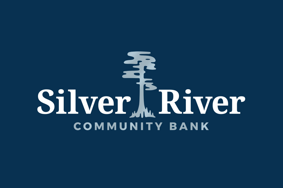 LOGO-Silver_River_Bank.jpg