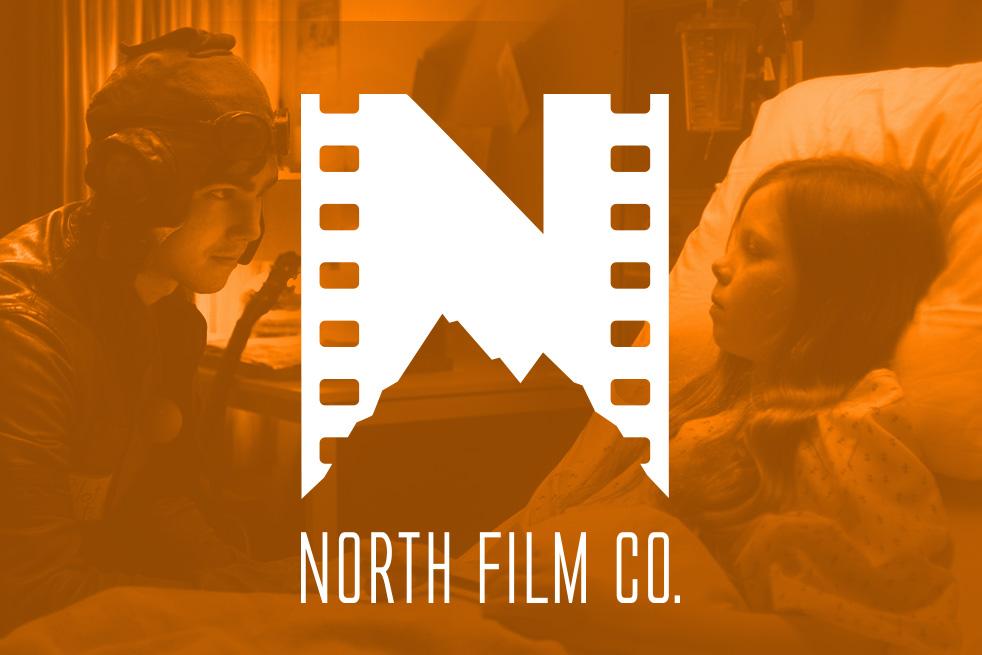 LOGO-North-Film-Co.jpg