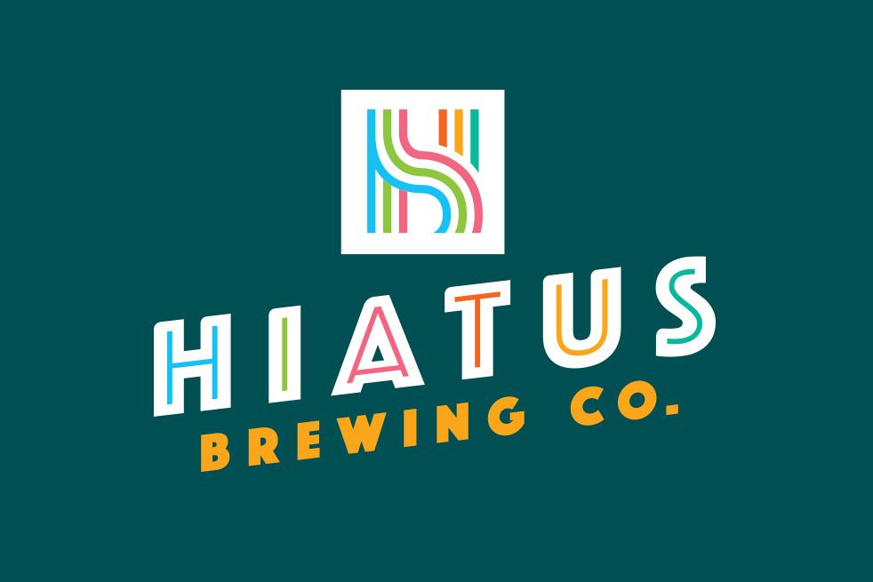 LOGO-Hiatus_Brewing_Company.jpg