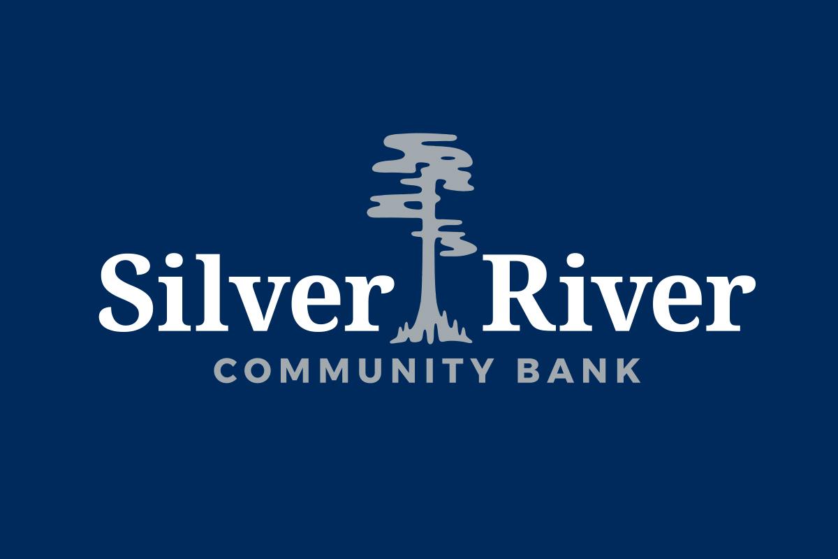 Silver River Community Bank Ocala