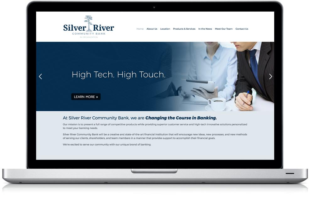 silverriver-macbook.jpg