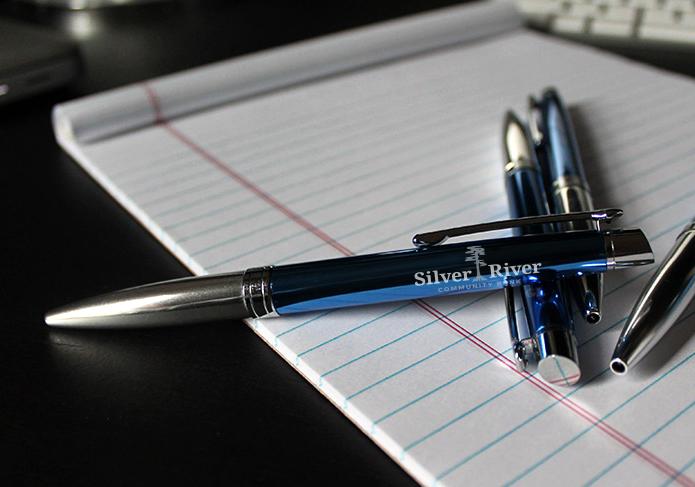 SRSB-Pen.jpg