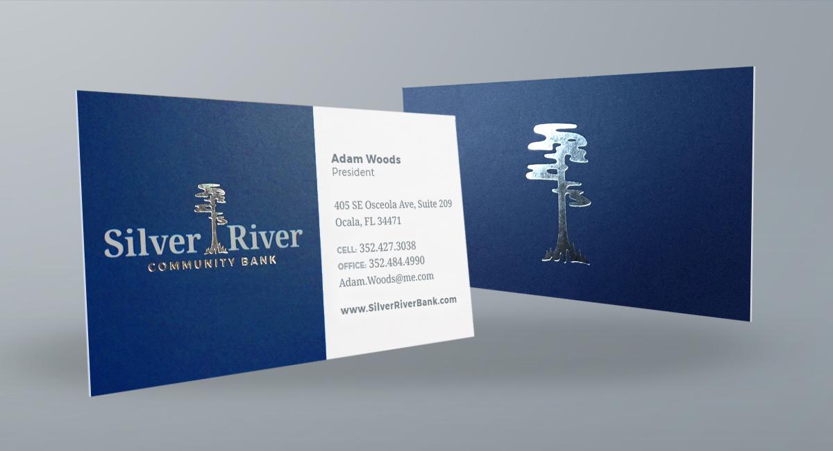 silverriver-BC.jpg