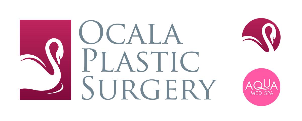 ocalaplasticsurgery-logo.jpg