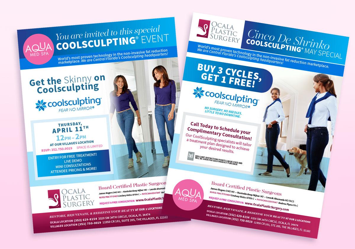 ocalaplasticsurgery-flyers-3.jpg