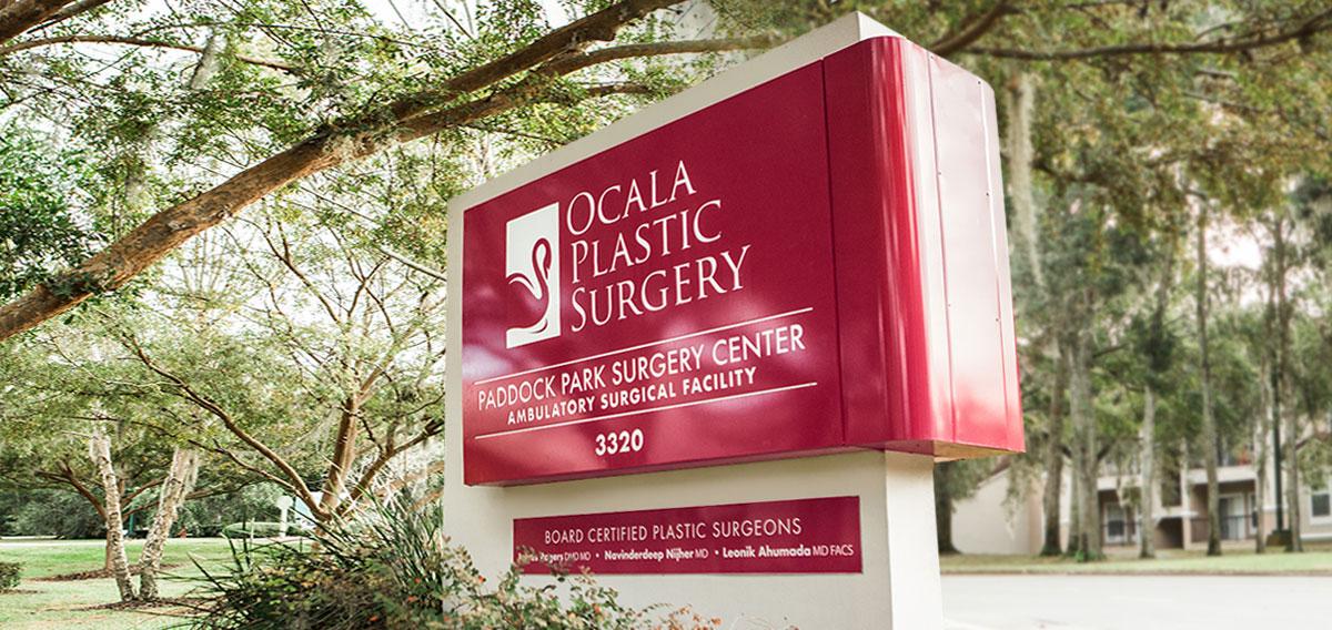 ocalaplasticsurgery-sign.jpg