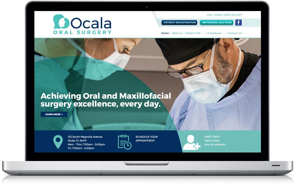 Ocala Oral Surgery
