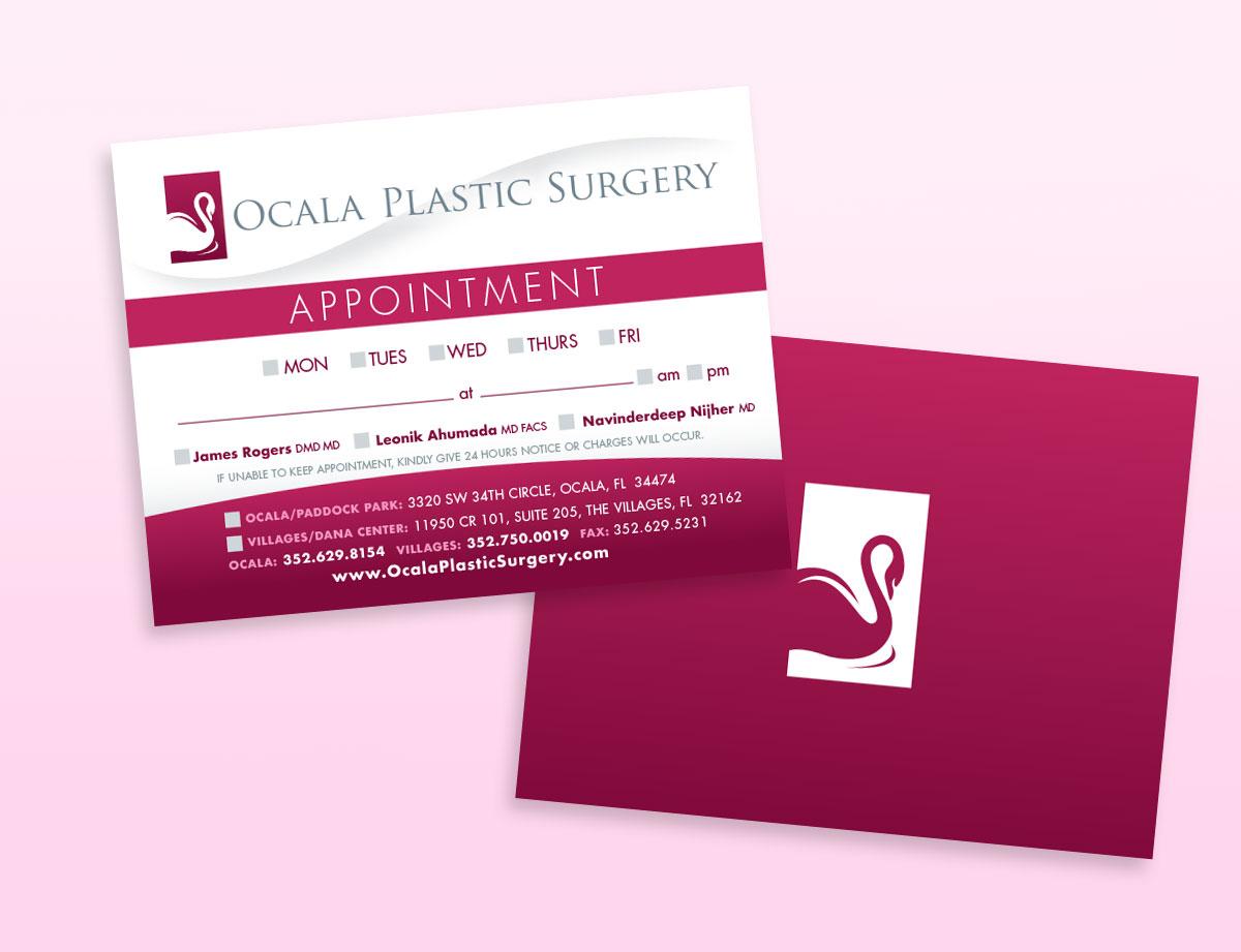 ocalaplasticsurgery-appt-cards.jpg
