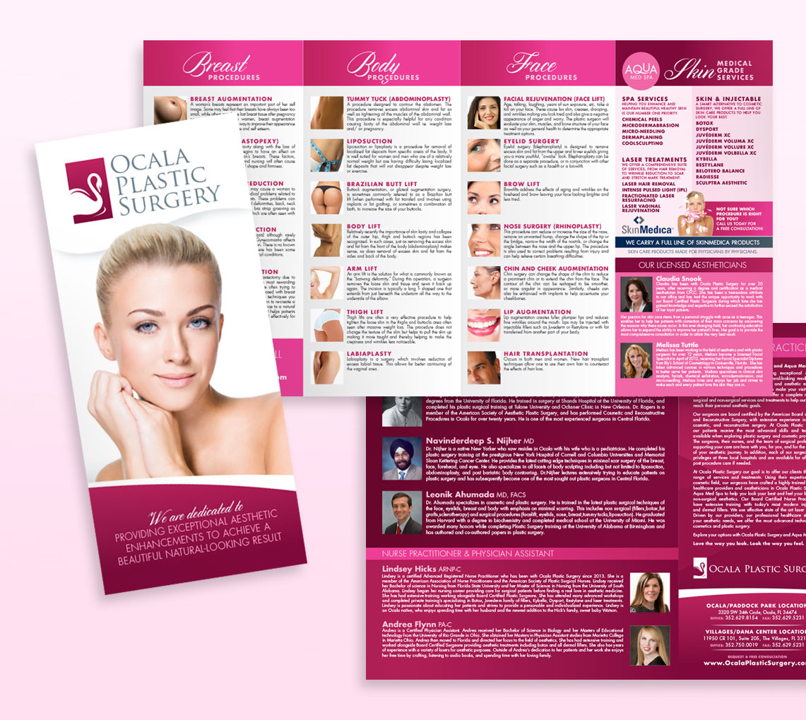 ocalaplasticsurgery-brochure.jpg