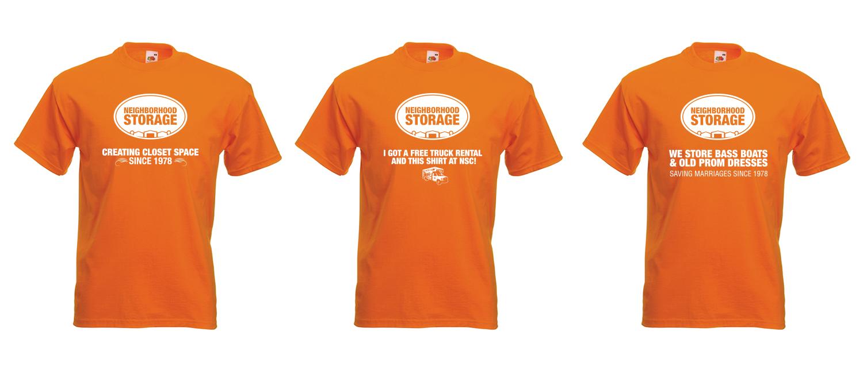 NSC-Shirts.jpg