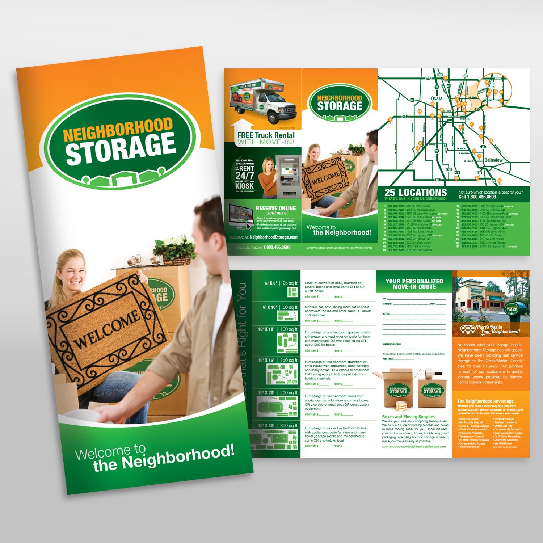 NSC-brochure.jpg