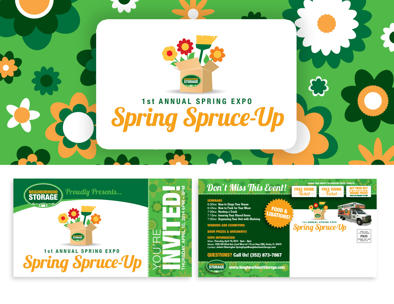 NSC-event-spring.jpg