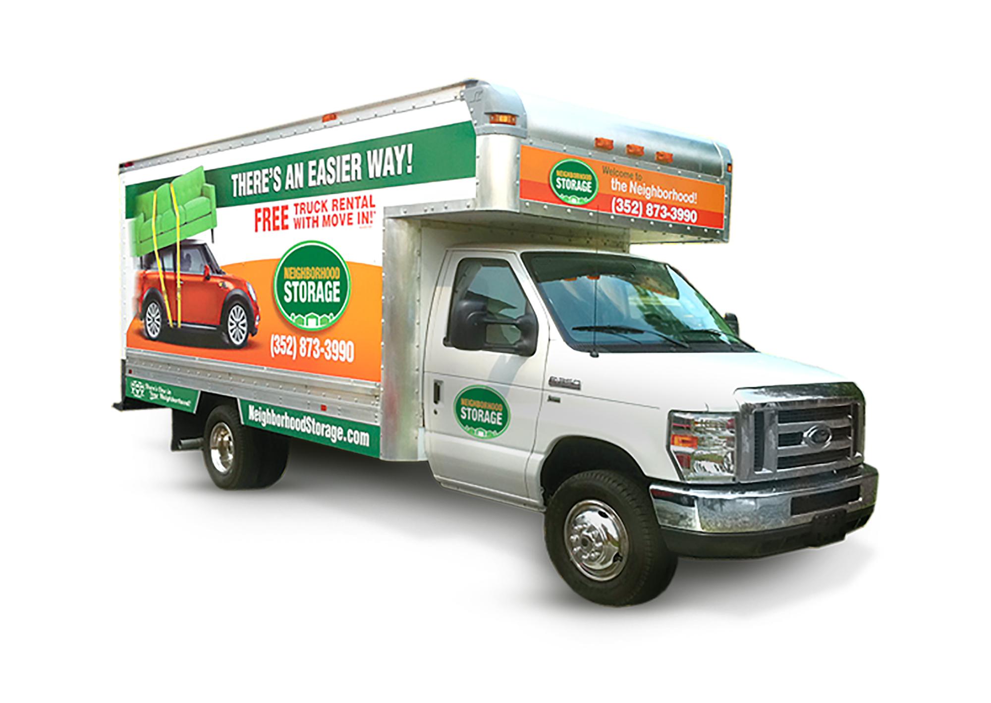 NSC-truck.jpg