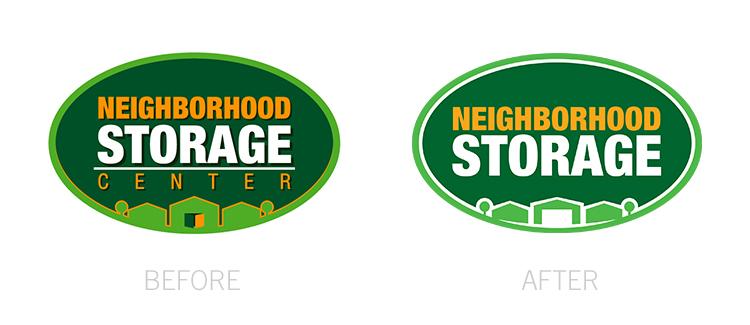 NSC-logo-redesign.jpg