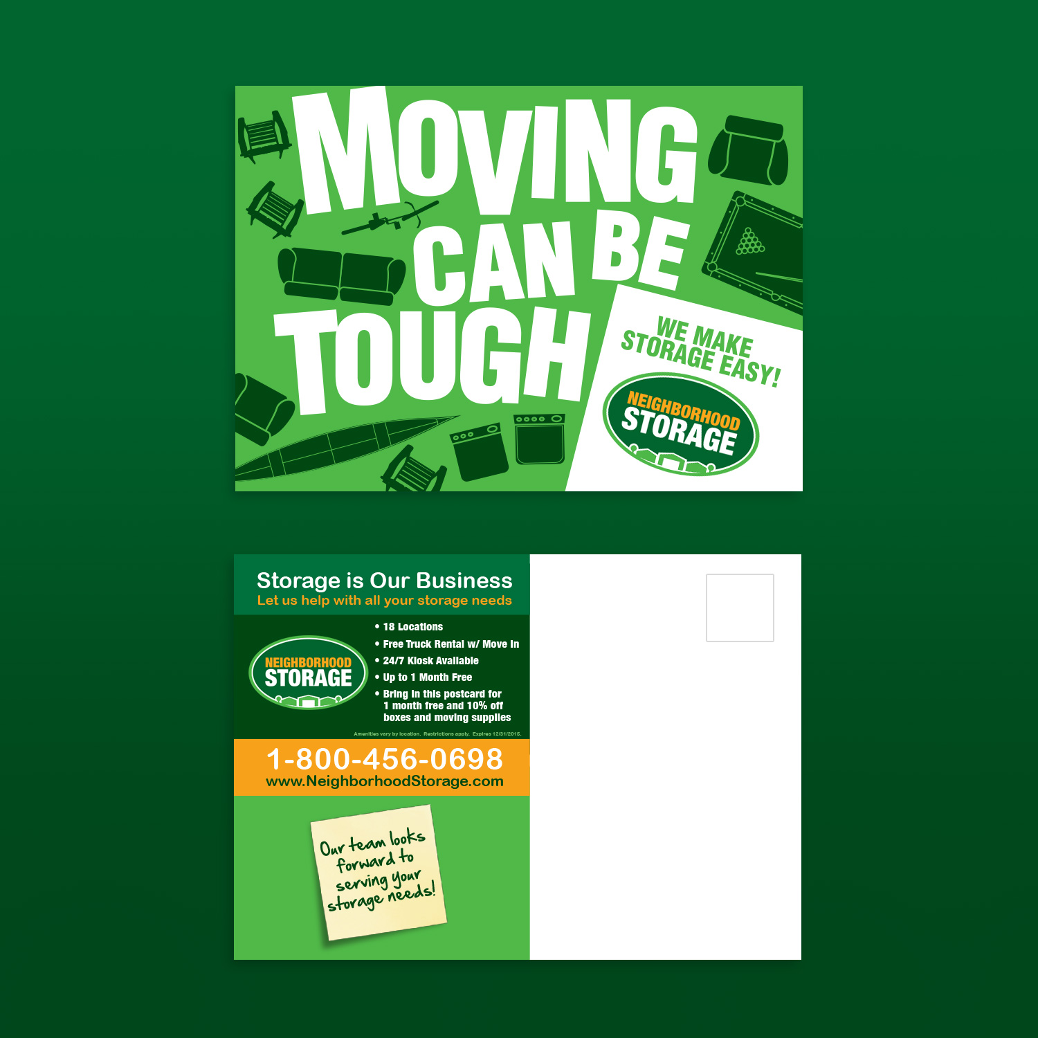 NSC-postcard-movingtough.jpg