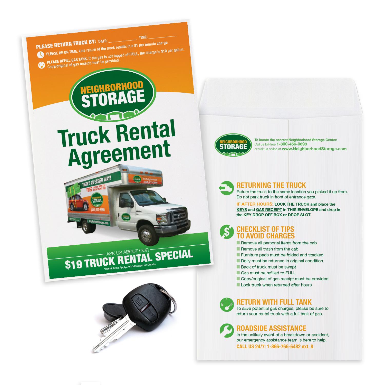 NSC-truck-envelope.jpg