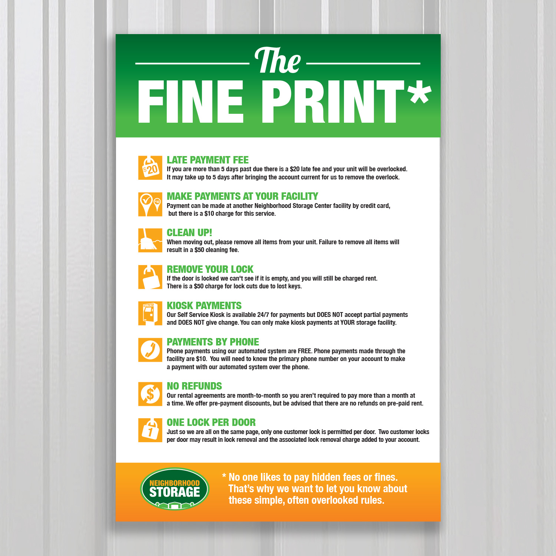 NSC-poster-fineprint.jpg