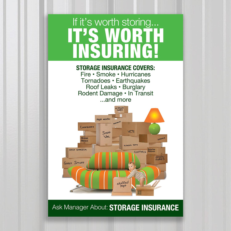 NSC-poster-insurance.jpg