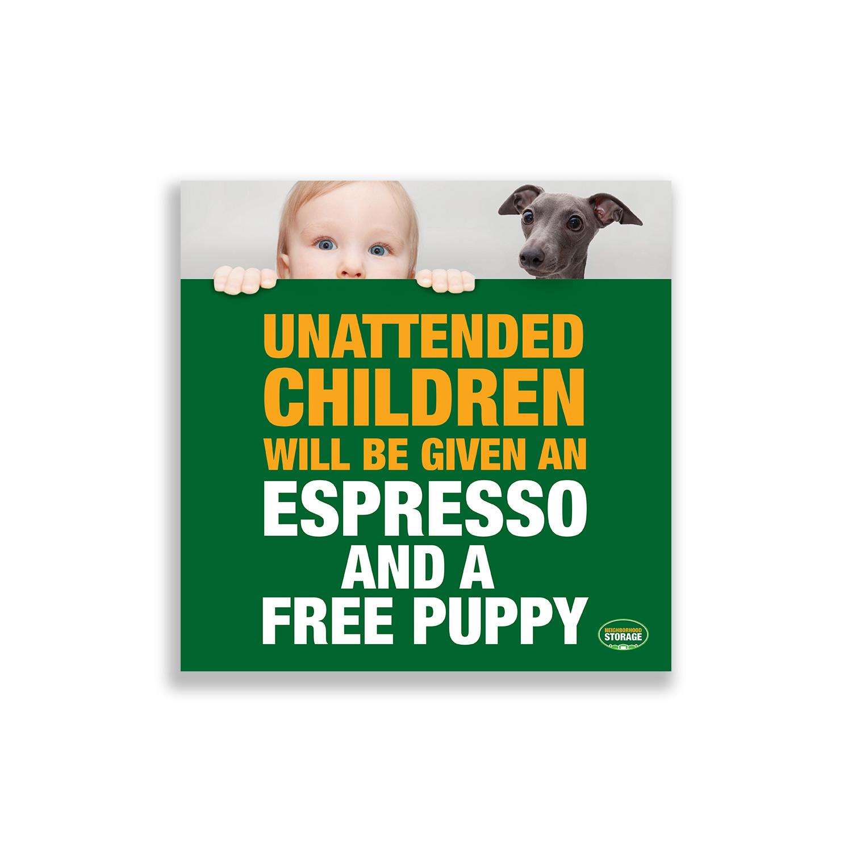 NSC-poster-puppy.jpg