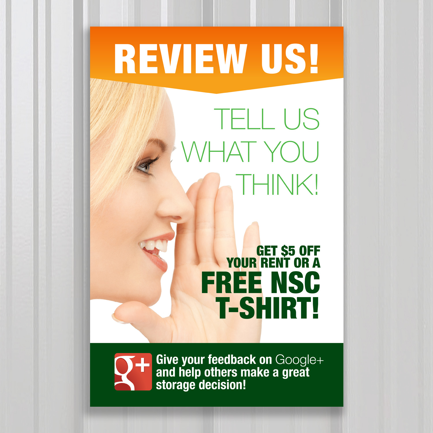 NSC-poster-reviewus.jpg