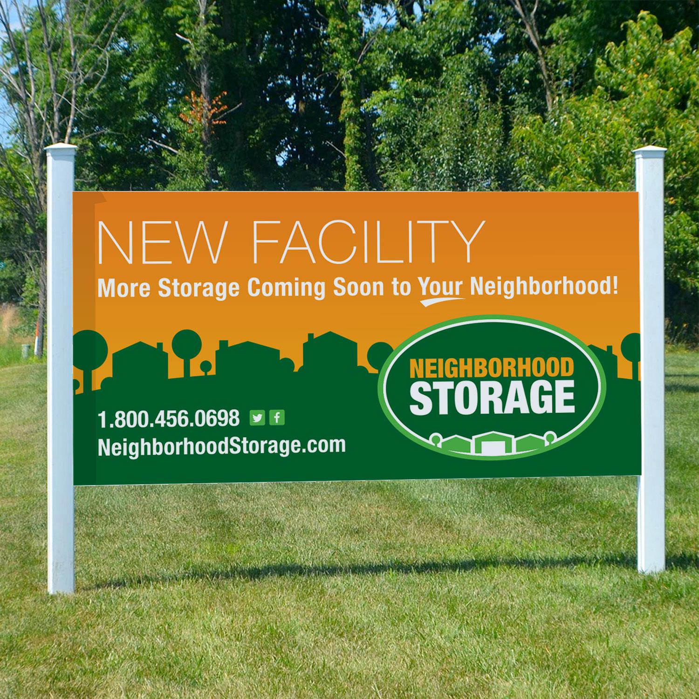 NSC-sign-newfacility.jpg