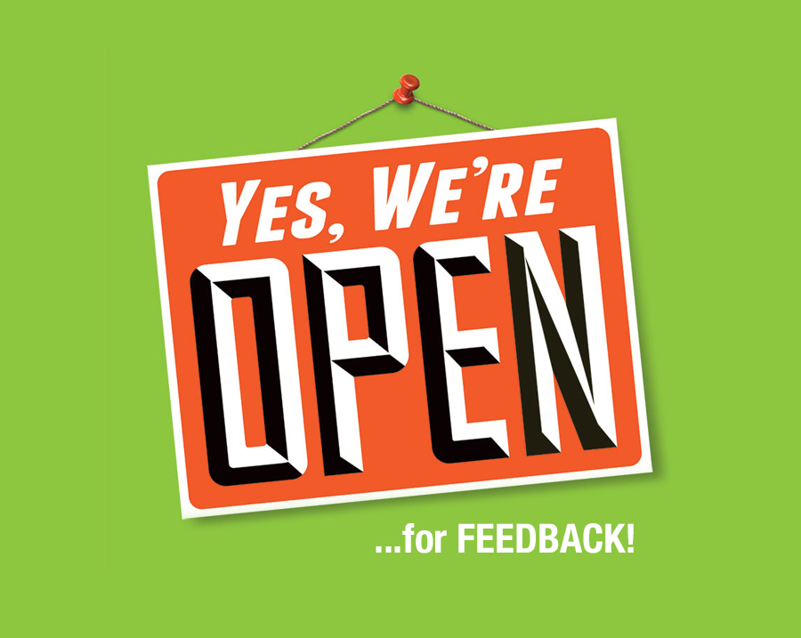 NSC-open.jpg