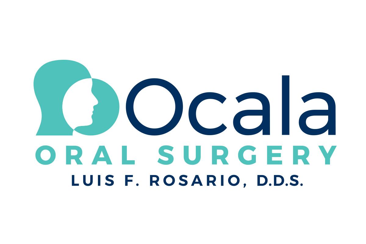 OOS-logo.jpg
