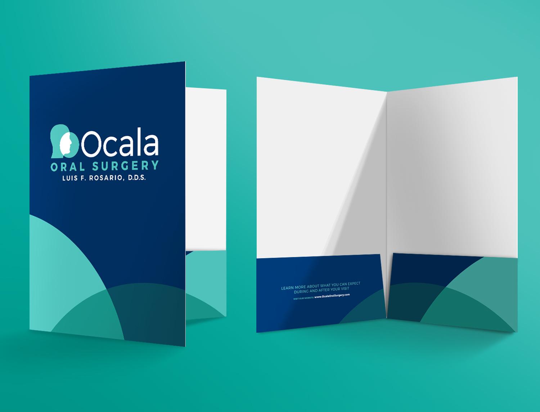 OOS-folder.jpg
