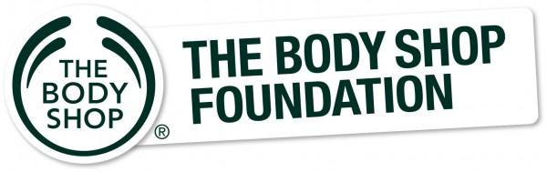 max_600_400_the-body-shop-foundation.jpg