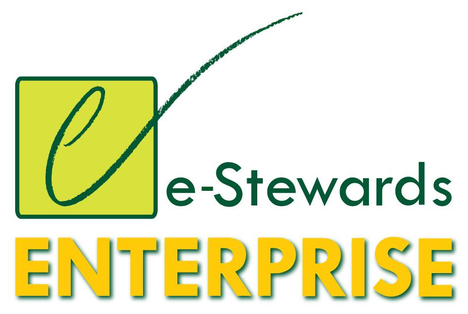 estewardslogo_enterprise.jpg