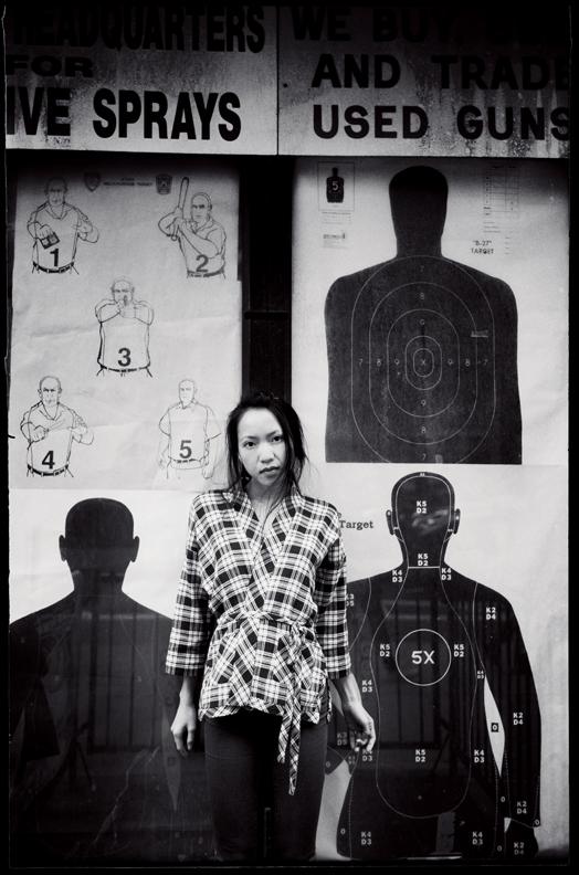 5.Conceptual Portrait.jpg