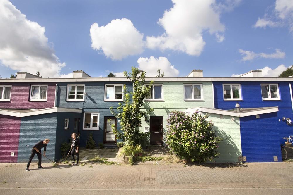 CC - Stef van den Dungen, The Collection, Installationsansicht 2015 (c) Foto Loraine Bodewes (0).jpg