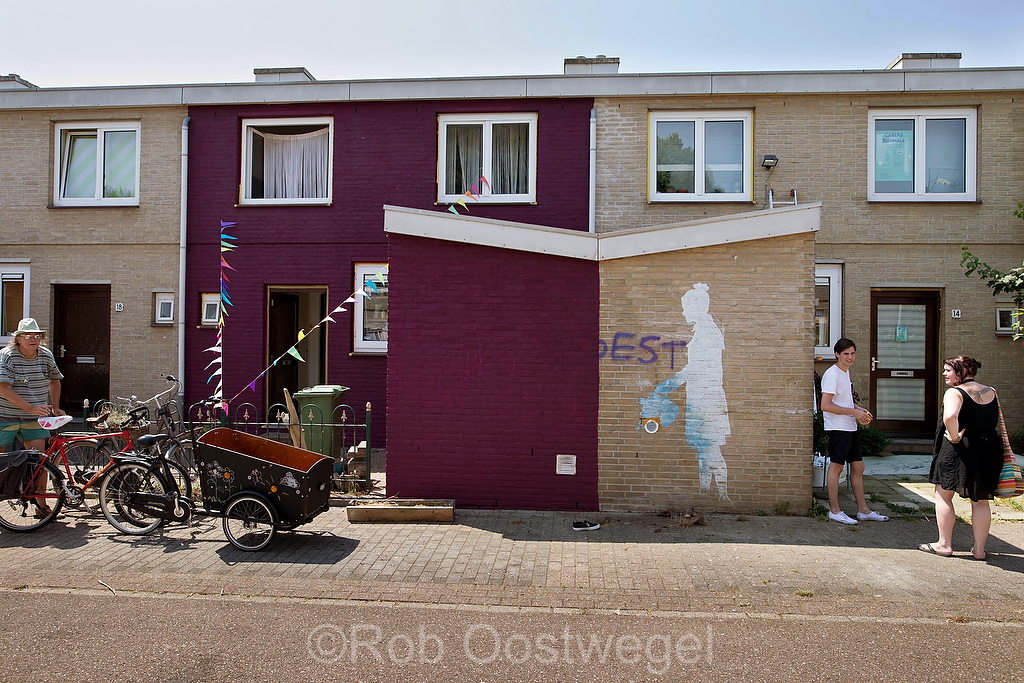CC - Stef van den Dungen, The Collection, Installationsansicht 2015 (c) Foto Loraine Bodewes (1).jpg