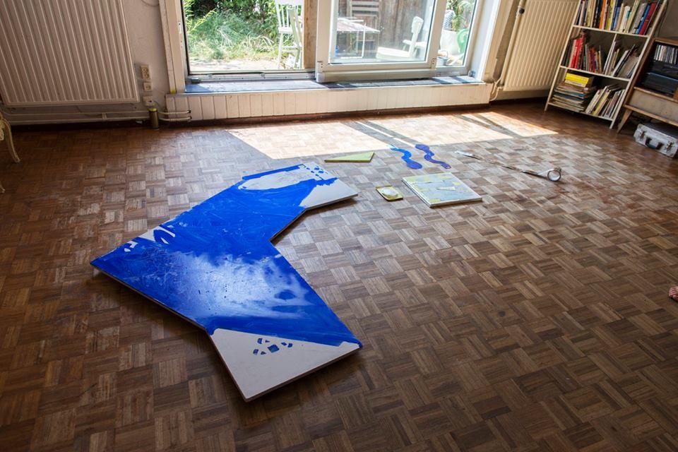 CC - Caberg Biennale, Event 2015 (c) Foto Myrthe Ingenhut (12).jpg