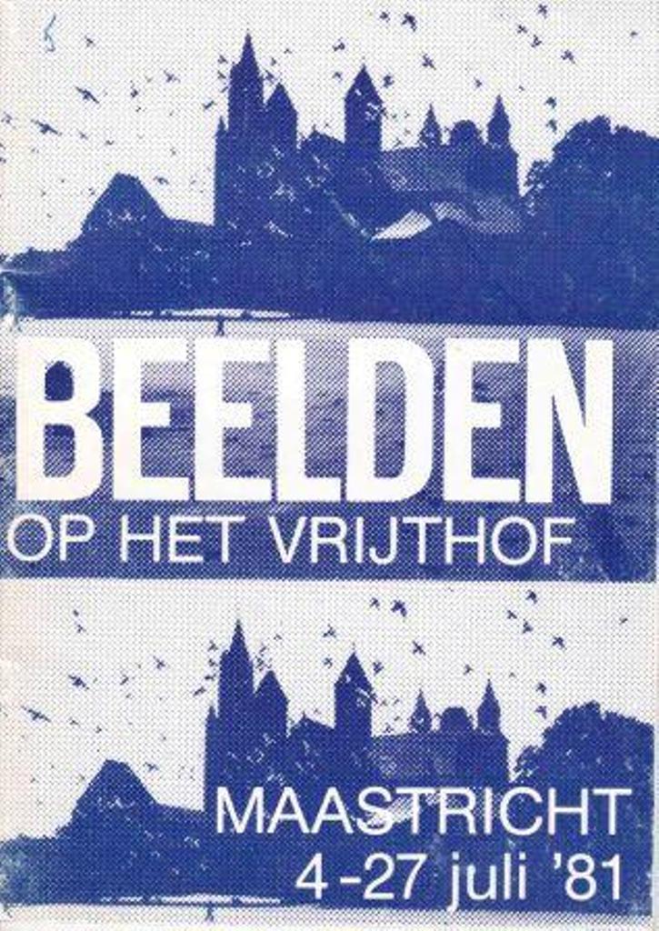 01 - BohV81 - Beelden op het Vrijthof - Catalogus.jpg