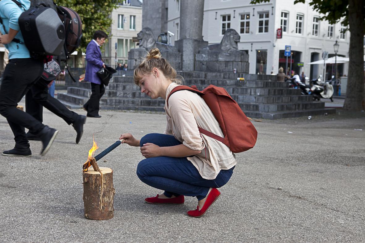 05 - BohV12 - Astrid Mingels (c) The Artist - Foto Ivd Brekel.jpg