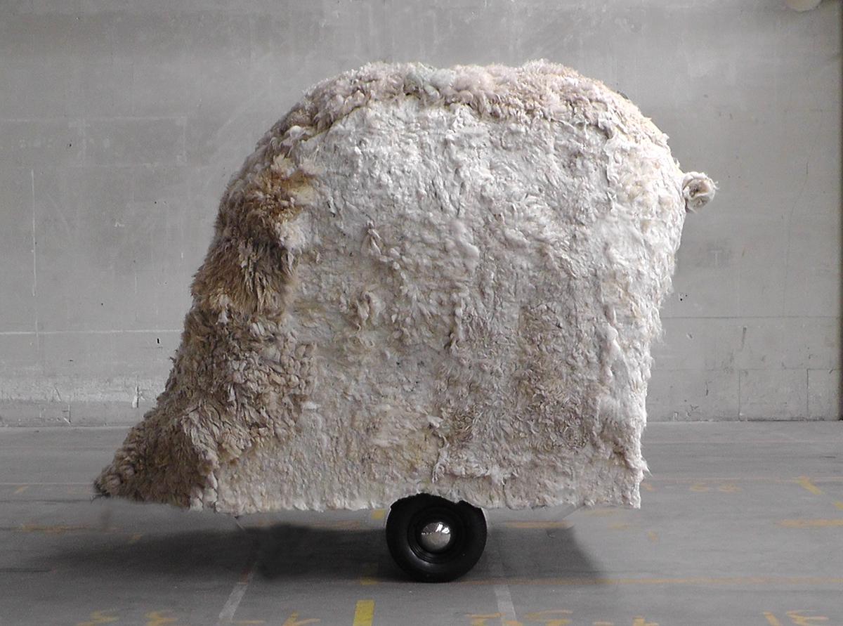 BohV15 - Richard Kromjong & Suzanne Zwambag - Het huis van zachte inzichten 01 (c) The Artist - Foto Ivd Brekel.jpg