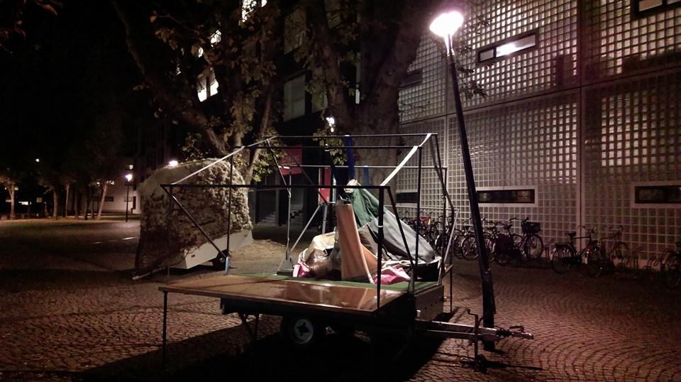 BohV15 - Herdenkingsplein (c) The Artists - Foto MC Krell.jpg