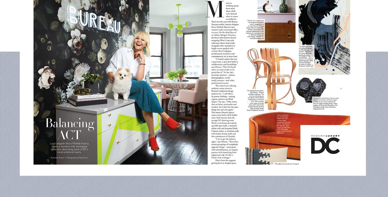Kerra Michele Interiors Interior Design DC press page decorator washington post modern luxury dc.png
