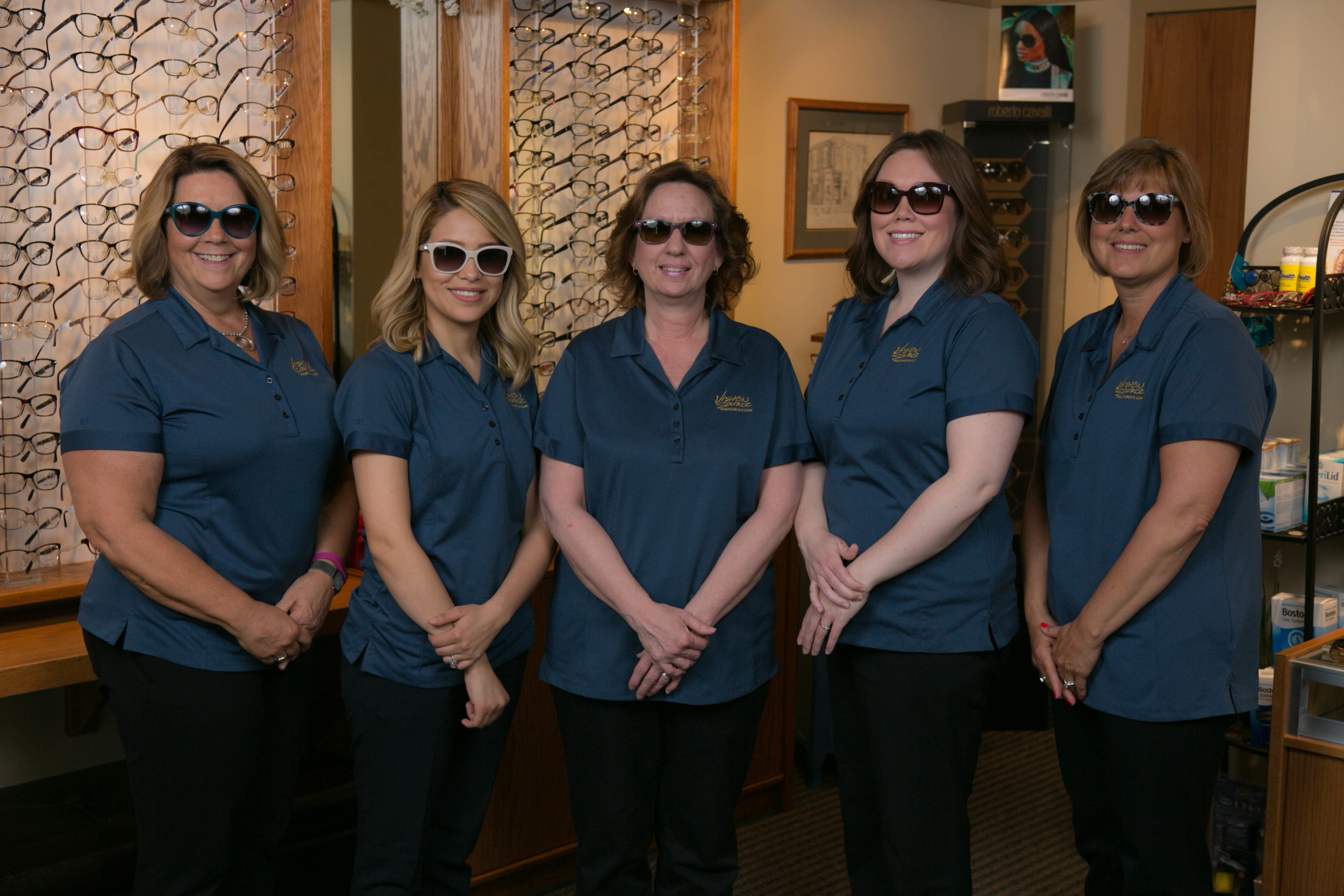 Ladies Sunglasses-2.jpg