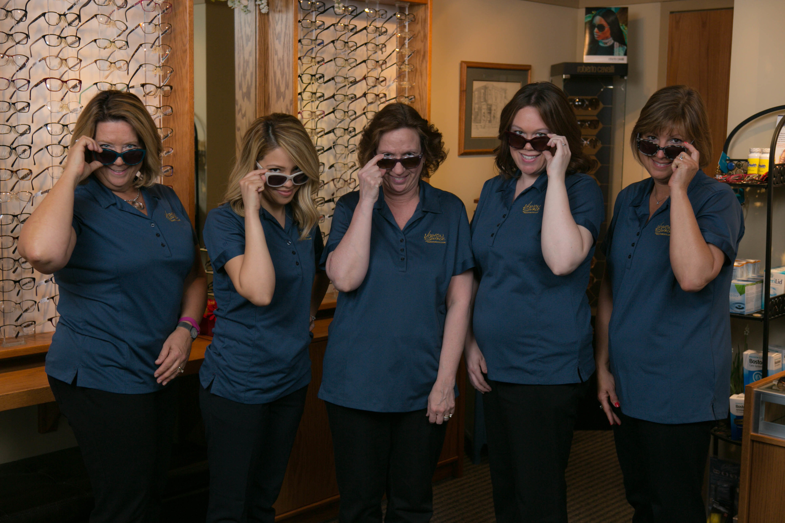 Ladies Sunglasses-3.jpg