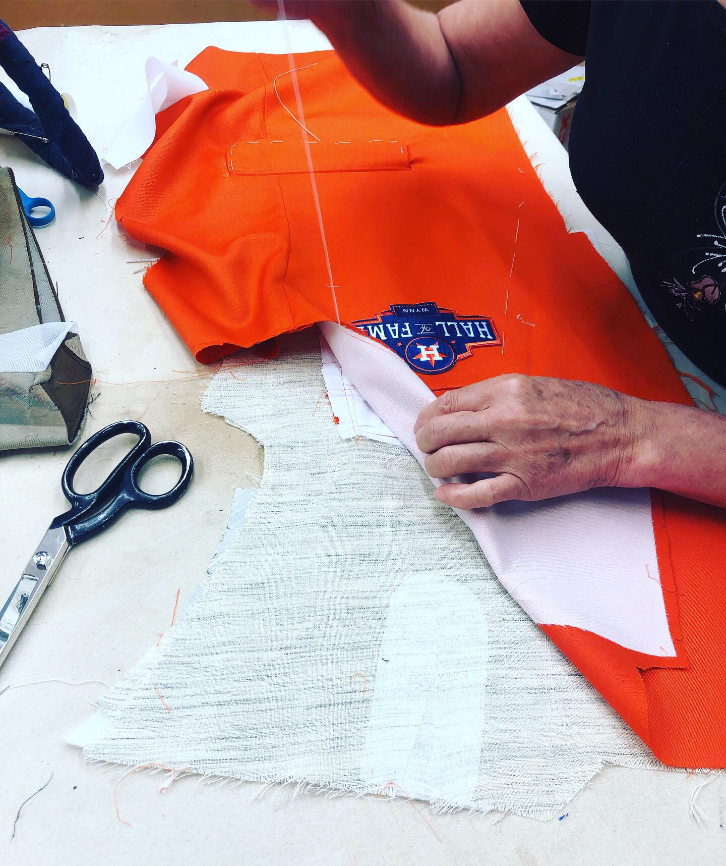 Work on the new you today - We are a premier, full service tailoring company based in Houston, Texas and have been here since 1969. Alteration Specialists is raising the bar in the alteration space.Learn more ➝