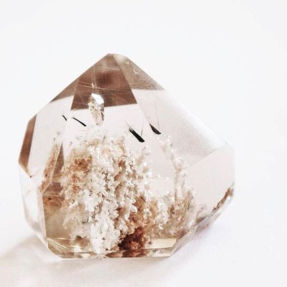 crystalguide.perrierlikethewater.4